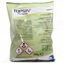 it nippon soda fungicide topsin 70 wdg 20 kg - 0, small