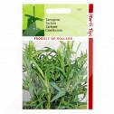 it pieterpikzonen seed tarragon 0 1 g - 0, small