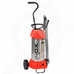 it mesto sprayer fogger 3615ft inox plus - 0, small