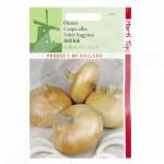 it pieterpikzonen seed noordholandse 2 g - 0, small