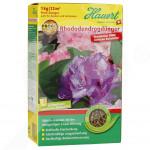 it hauert fertilizer rhododendron 1 kg - 0, small