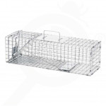 it woodstream trap havahart 1078 one entry animal trap - 0, small