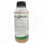 it nufarm herbicide dicopur d 500 ml - 0, small