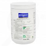 it nufarm insecticide crop bactospeine df 500 g - 0, small