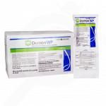it syngenta insecticide demon wsp 12x4x9 5 g - 0, small
