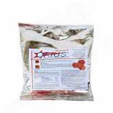 it adama seed treatment orius 2 ws 150 g - 0, small