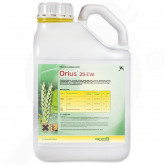 it adama fungicide orius 25 ew 5 l - 0, small