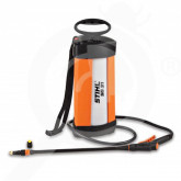it stihl sprayer fogger sg 31 - 0, small