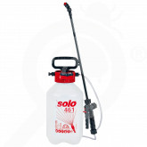 it solo sprayer fogger 461 - 0, small