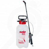 it solo sprayer fogger 462 - 0, small