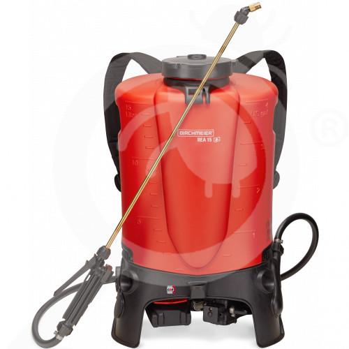 it birchmeier sprayer rea 15 ac1 - 1, small