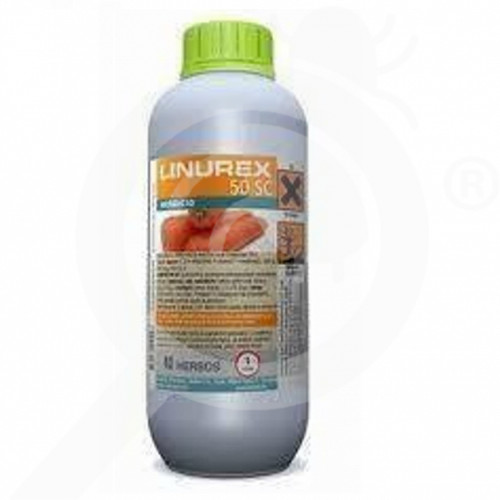 it adama herbicide linurex 50 sc 5 l - 0, small