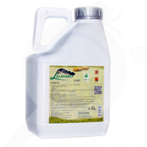 it adama herbicide leopard 5 ec 5 l - 0, small
