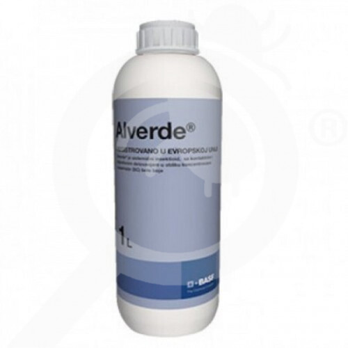 it basf insecticide crop alverde 1 l - 0, small