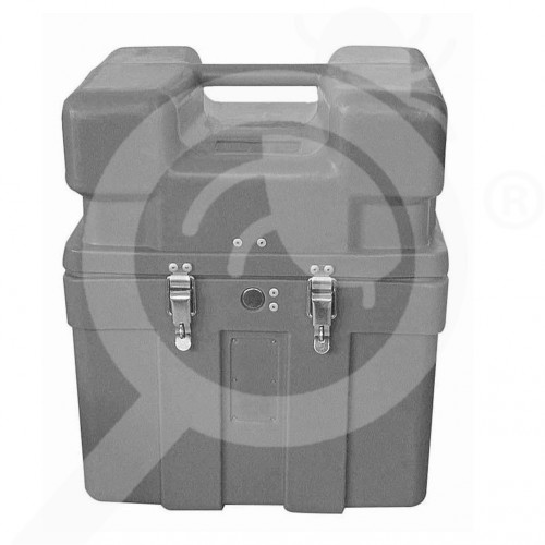 it bg safety equipment pest control technician box - 0, small