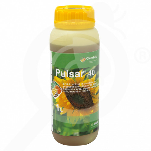 it basf herbicide pulsar 40 1 l - 0, small