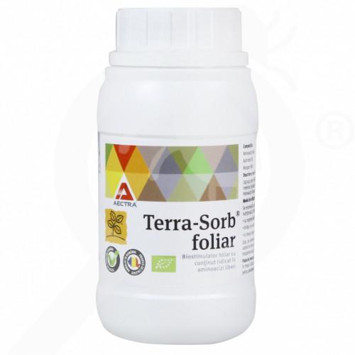 it bioiberica growth regulator terra sorb foliar 250 ml - 0, small