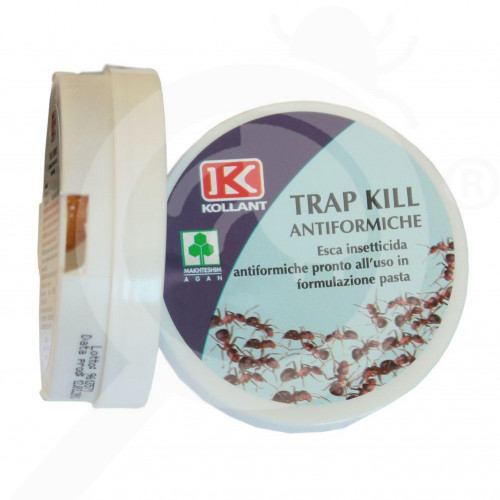 it kollant insecticide trap kill formiche - 0, small