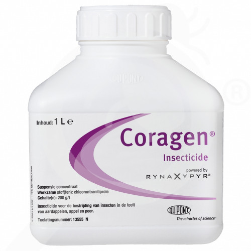 it dupont insecticide crop coragen 20 sc 1 l - 0, small