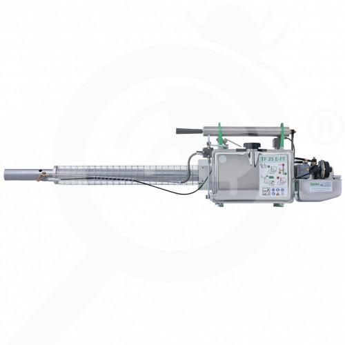 it igeba sprayer fogger tf 35 e ft - 0, small
