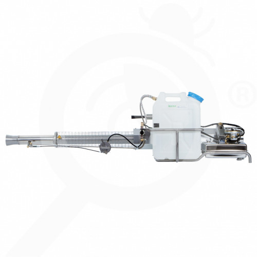 it igeba sprayer fogger tf 65 20 e - 0, small