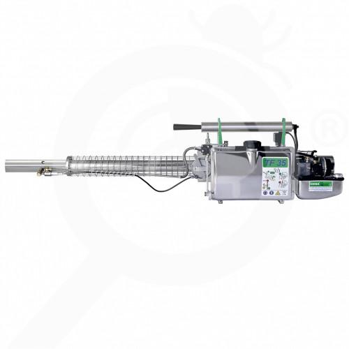 it igeba sprayer fogger tf 35 e - 0, small