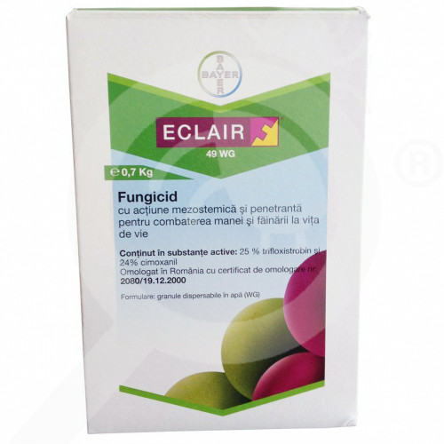 it bayer fungicide eclair 49 wg 700 g - 0, small
