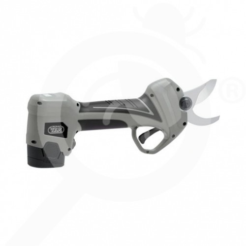 it volpi grafting electric pruner kv360 - 0, small