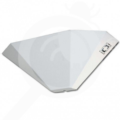 it eu trap flynice 18w - 0, small