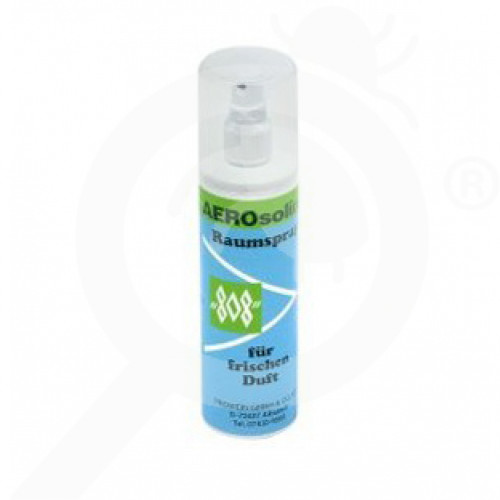 it frowein 808 disinfectant aerosolin raumspray 200 ml - 0, small