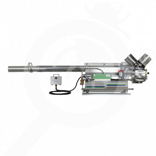 it igeba sprayer fogger tf f 160 hd - 3, small