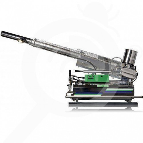 it igeba sprayer fogger tf pf 95 hd - 0, small