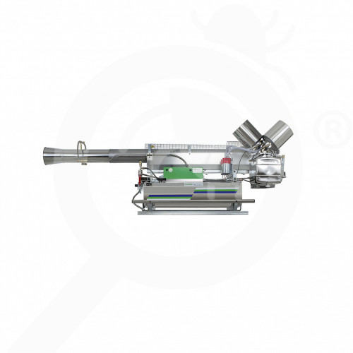it igeba sprayer fogger tf w 160 hd - 0, small