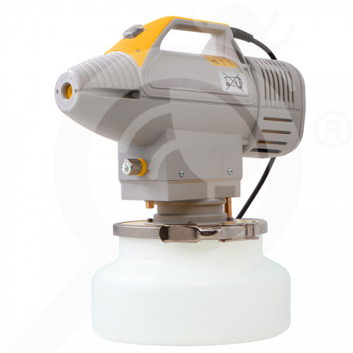 it igeba sprayer fogger neburotor - 0, small