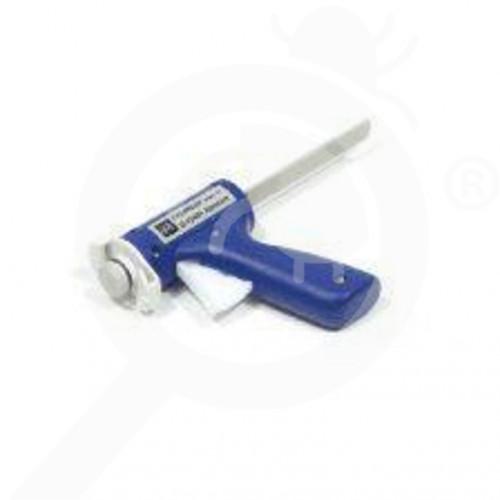 it frowein 808 sprayer fogger schwabex press - 0, small