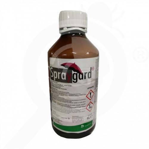 it nufarm adjuvant spraygard 1 l - 0, small