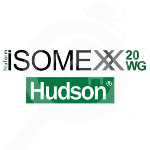 it nufarm herbicide isomexx 0 3 kg hudson 5 l - 0, small