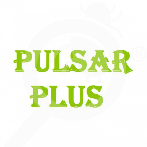 it basf herbicide pulsar plus 10 l - 0, small
