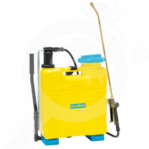 it gloria sprayer fogger classic 1200 - 0, small