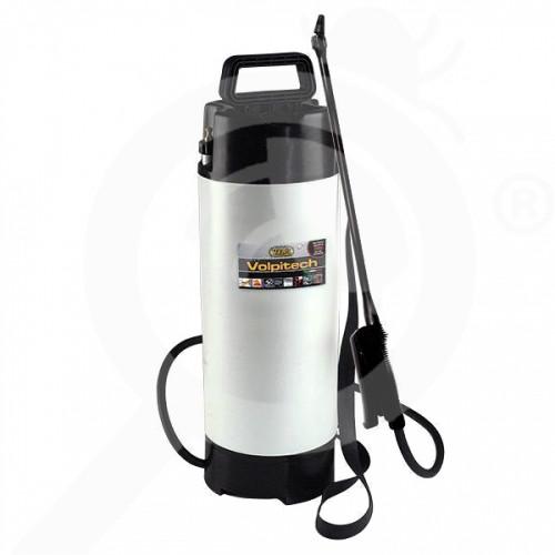 it volpi sprayer fogger tech 10 manometer - 0, small
