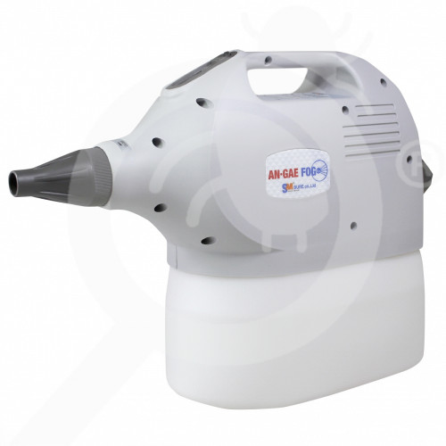 it sm bure sprayer fogger angae fog 4 5 - 0, small