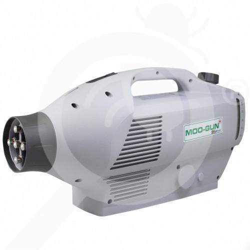 it sm bure sprayer fogger moo gun - 0