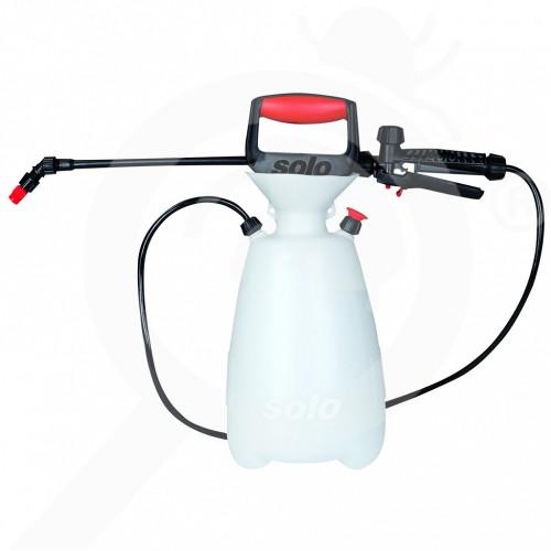 it solo sprayer fogger 408 - 0, small