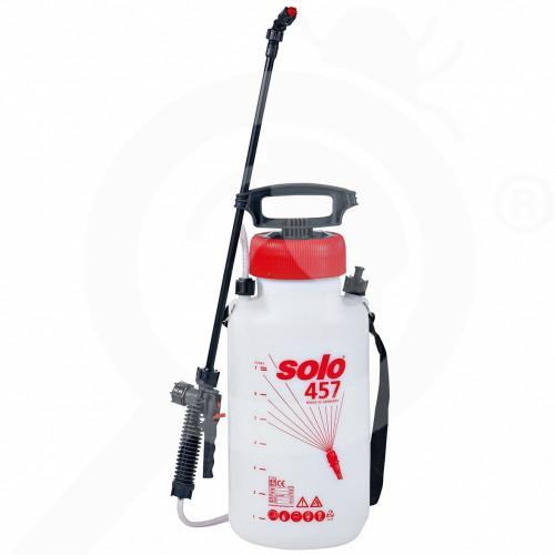 it solo sprayer fogger 457 - 0, small