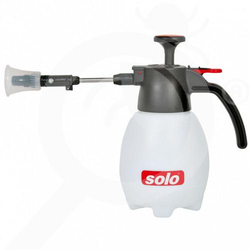 it solo sprayer fogger 401 - 0, small
