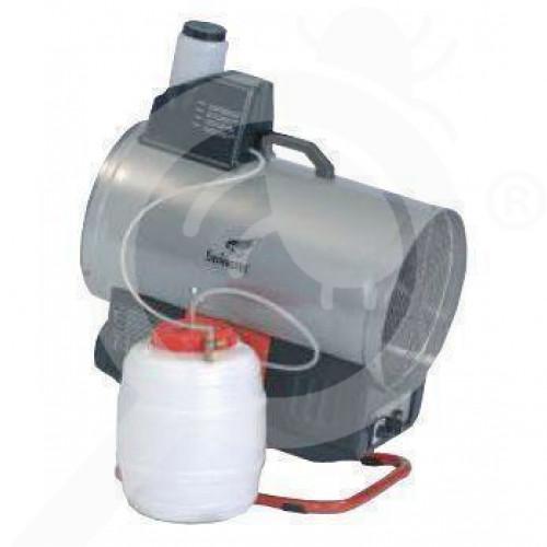 it swingtec sprayer fogger fontan compactstar - 0, small