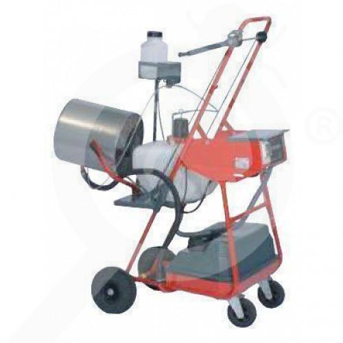 it swingtec sprayer fogger fontan turbostar - 0, small