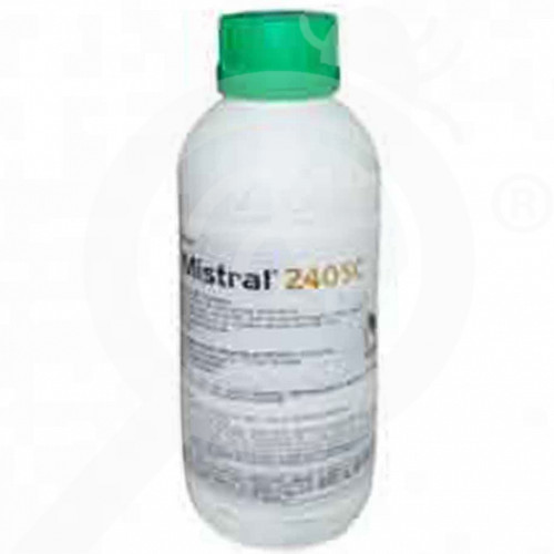 it syngenta herbicide mistral 240sc 1 l - 0, small