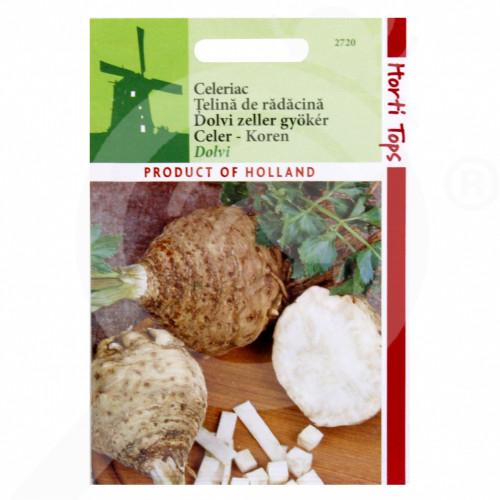 it pieterpikzonen seed dolvi0 5 g - 0, small