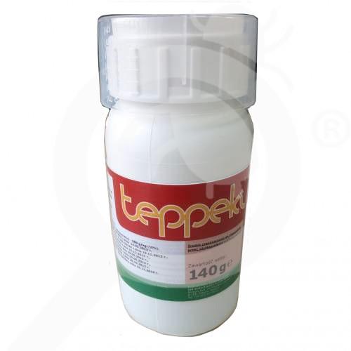 it isk biosciences insecticide crop teppeki 140 g - 0, small